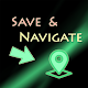 Download Save & Navigate For PC Windows and Mac