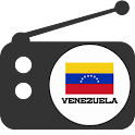 Radio Venezuela all radios icon
