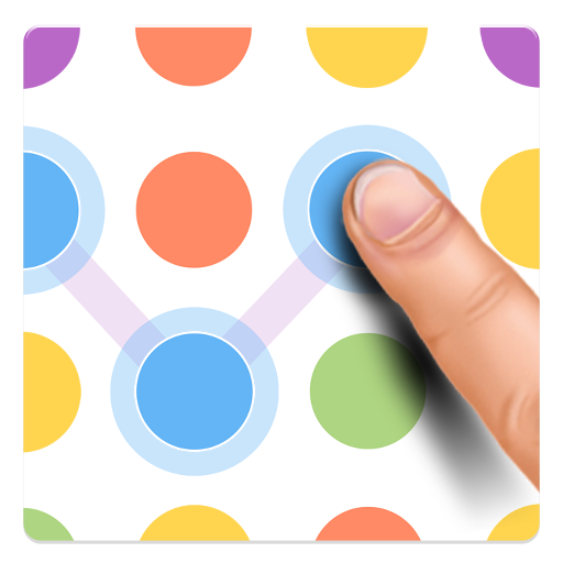 Blob Connect - Match Game (game)
