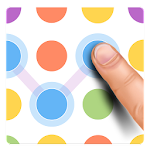 Blob Connect - Match Game Icon