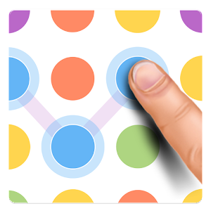 Blob Connect – Match Game for PC and MAC