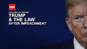 Trump & The Law: After Impeachment thumbnail