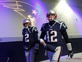 Des nouvelles de Tom Brady