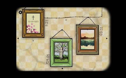 Cube Escape Mod Apk: Seasons 2