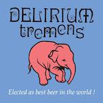 Delirium  Tremens*