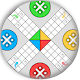 Ludo classic board & dice game with new look for PC-Windows 7,8,10 and Mac