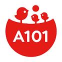 А101 Бизнес icon