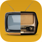 Watch Live TV & Online Radio 4.0.11 (Subscribed)