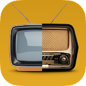 Watch Live TV e Radio Online