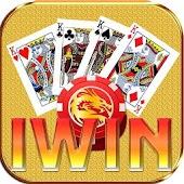 Tải IWIN miễn phí