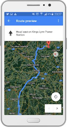 FAKE:GPSのPROのおすすめ画像5