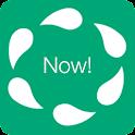 Aquatera Now! icon