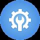 Optimize Master-clean&security (app)