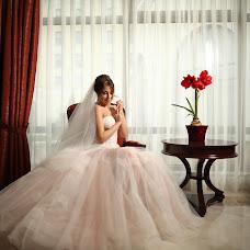 Wedding photographer Svetlana Repnickaya (Repnitskaya). Photo of 21.02.2018
