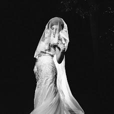 Wedding photographer Nikita Kret (nikitakret). Photo of 14.12.2014