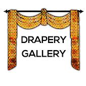 Drapery Gallery