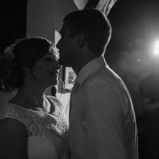 Wedding photographer Pavel Serdyukov (pablo34ru). Photo of 30.01.2016