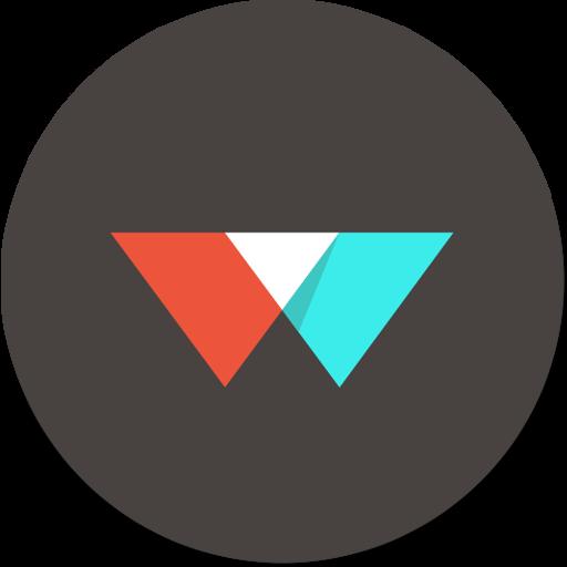 Embedding API Demo