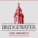 BSU CAMPUS APP icon