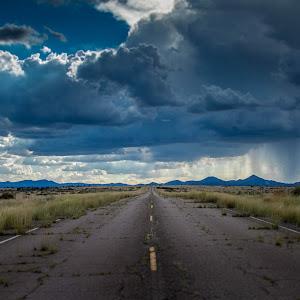 road storm.jpg