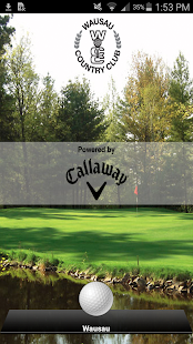 Wausau Country Club- screenshot thumbnail