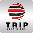 Trip Rent A Car