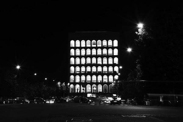 Caselle di luce di Biaz95