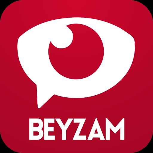 Beyzam