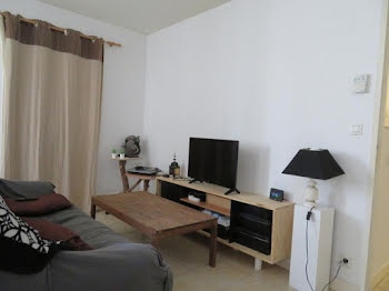 appartement à Courçon (17)