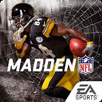 Madden NFL Overdrive Football 5.1.2