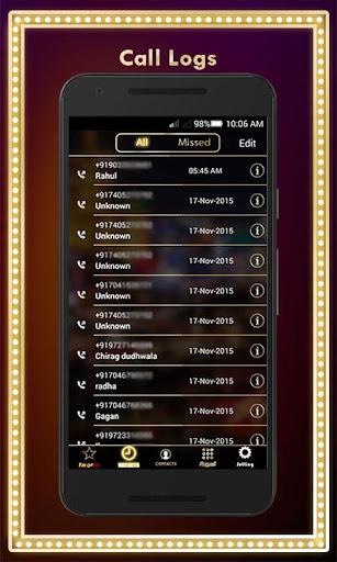 免費下載通訊APP|拉斯维加斯来电屏幕拨号 app開箱文|APP開箱王