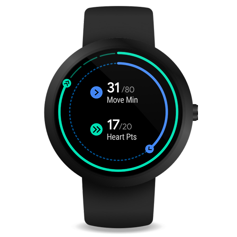 Download Google Fit: Health and Activity Tracking MOD APK 6