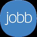 Blocket Jobb icon