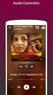 Download Geet Music player For PC Windows and Mac apk screenshot 1