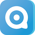 Job Search - Aasaanjobs icon