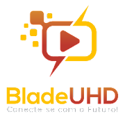 Blade UHD Pro