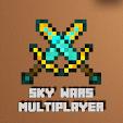 Sky War Mul.. file APK for Gaming PC/PS3/PS4 Smart TV