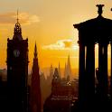 Edinburgh's Best: Scotland Travel Guide icon
