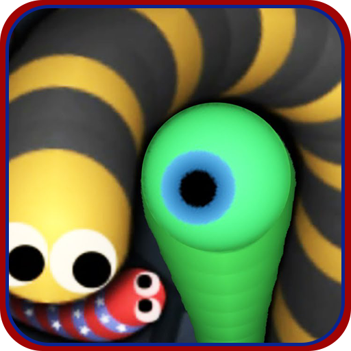 Snake Onlin.. file APK for Gaming PC/PS3/PS4 Smart TV