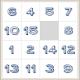 15 Puzzle (game)