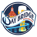 Logo for Bay Bridge Brewing