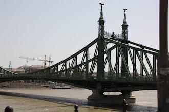 Photo: Day 72 - Budapest #12