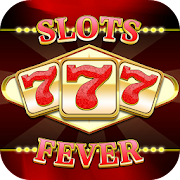 Slots Vegas Fever Free Slot