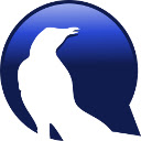 Grackle Accessibility Checker for G Suite
