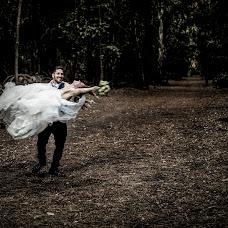 Wedding photographer Andrea Rifino (ARStudio). Photo of 07.07.2017