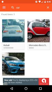 My Marketplace screenshot 6