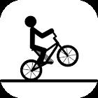 Draw Rider gratis - Mejores juegos de carreras icon