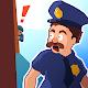 Sneak Thief 3D Download on Windows