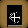 The Vampire House icon