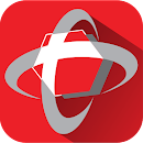 MyTelkomsel – Check Balance, Quota & Data Packages file APK Free for PC, smart TV Download